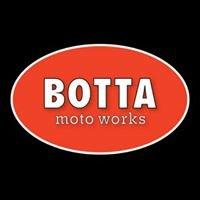 Botta Moto Works