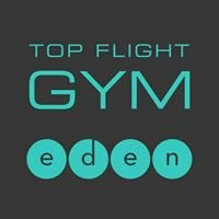 TopFlighteden Fitness Centre