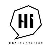 Hi-HOS Innovation