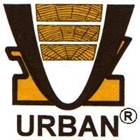 Truhlářství Urban, Ohýbací dřevo, Dřevořezby