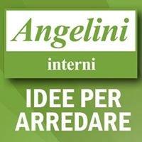Angelini Interni - Idee Per Arredare