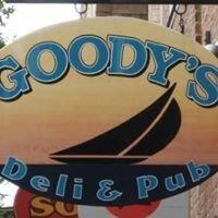 Goody's Deli & Pub