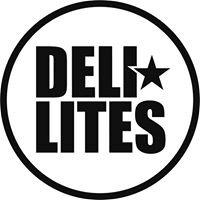 DeliLites Ireland