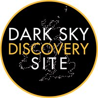 Long Mynd Dark Sky Discovery Sites