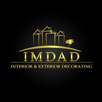 Imdad for interior & exterior Decorating