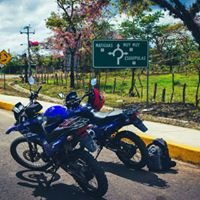 Renta Moto Nicaragua