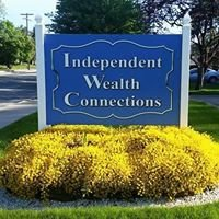 Independent Wealth Connections