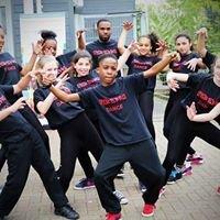 Cerebro Dance School