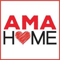 Amahome