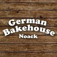 German Bakehouse