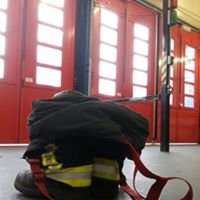 Woodford Fire Station