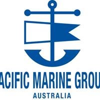 Pacific Marine Group