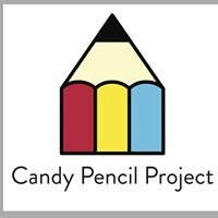 Candy Pencil Project Phillipines