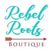 Rebel Roots Boutique