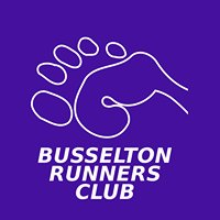 Busselton Runners Club Half Marathon & Fun Run
