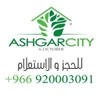 Ashgar City proxy