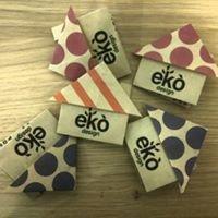 EKO' Design