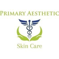 Primary Aesthetic Skin Care