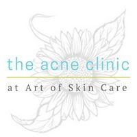 The Acne Clinic at Art of Skin Care