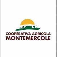 Montemercole cooperativa agricola