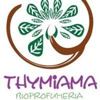 Thymiama BioProfumeria Trezzano sul Naviglio
