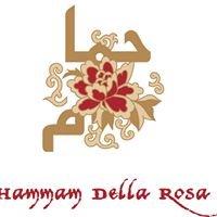Hammam della Rosa