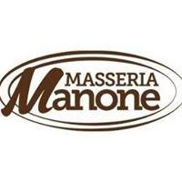 Agriturismo Masseria Manone