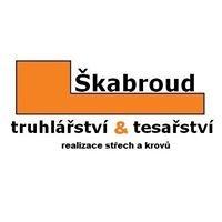 Truhlářství a Tesařství Škabroud