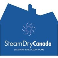 Steam Dry Canada