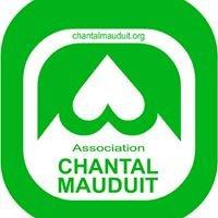 Association Chantal Mauduit