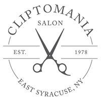 Cliptomania Salon