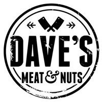 Dave's Meat & Nuts