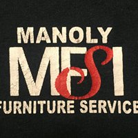 Manoly Furniture Service