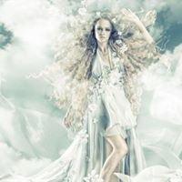 Beauty studio Belli Capelli - slaavi juuksepikenduste esindussalong