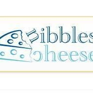 Nibbles Cheese