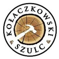 Meble na wymiar Kołaczkowski&Szulc