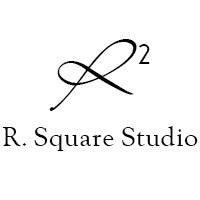 R Square Studio 影像/攝影空間