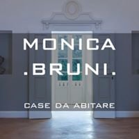 Monica Bruni Case Da Abitare