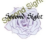Second Sight Scotland