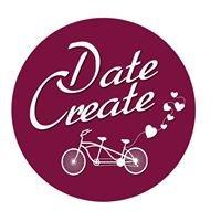 Date Create NZ