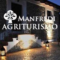 Agriturismo Manfredi