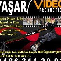 YAŞAR VIDEO Production