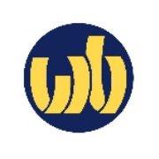 WB Trä