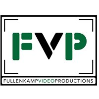 Fullenkamp Video Productions