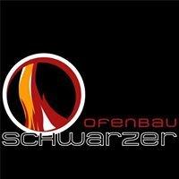 Ofenbau Schwarzer