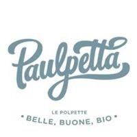Paulpetta