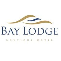 Bay Lodge