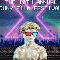 CUNY Film Festival
