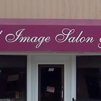 Total Image Salon & Spa