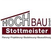 Hochbau GmbH Stottmeister
